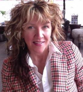 Lynne Luban
