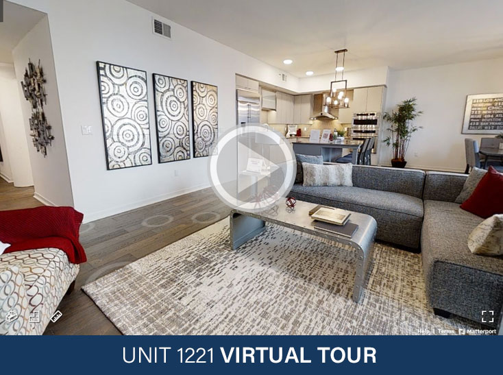 Unit 1221