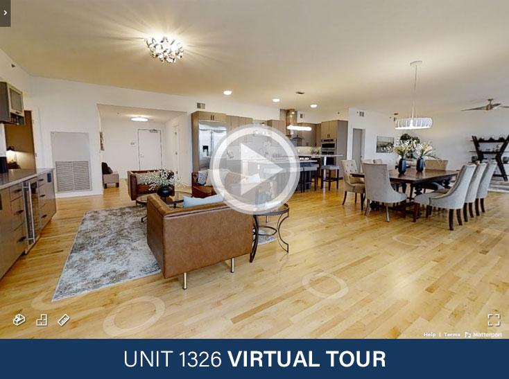 Unit 1326