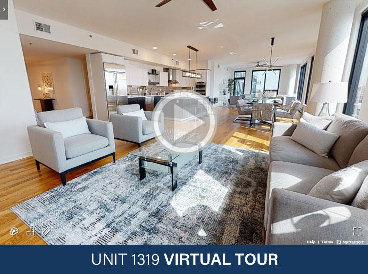 Unit 1319